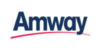 Amway India Enterprises Pvt. Ltd.