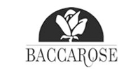 Baccarose Perfumes & Beauty Products Pvt. Ltd.