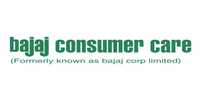Bajaj Consumer Care Limited