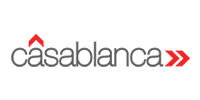 Casablanca Industries Pvt. Ltd.