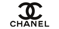 Chanel (India) Pvt. Ltd.