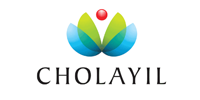 Cholayil Pvt. Ltd.