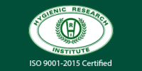 Hygienic Research Institute Pvt. Ltd.