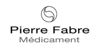 Pierre Fabre Medicament India