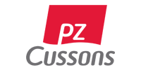 PZ Cussons India Pvt. Ltd.