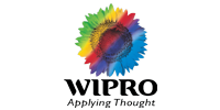 Wipro Enterprises Pvt. Ltd.