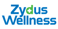 Zydus Wellness Products Ltd