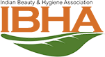 Indian Beauty and Hygiene Association - IBHA